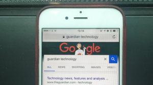 google-resultats-sur-mobile-desktop