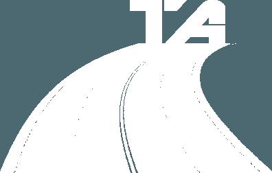 Around the Web - Création de sites web Hainaut Ath Mons Lessines Tournai Enghien Leuze Jurbise Lens Tubize Nivelles