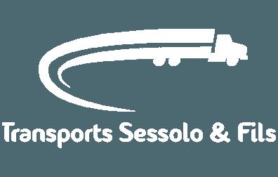 Transports Sessolo & Fils