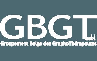 Groupement Belge des GraphoThérapeutes