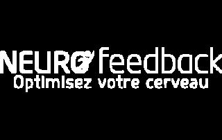 Neurofeedback à Ath et à Bruxelles