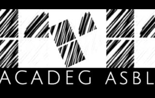 Académie de Graphologie